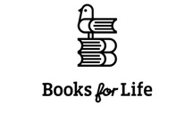 Books for life!! (for Eb)