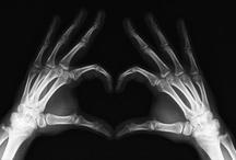 ☠ my skull & bones ☠