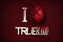 True Blood -it hurts so good-