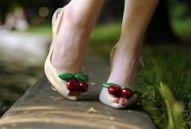 ✪ shoes ✪