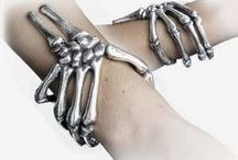 ✪ accessories ✪
