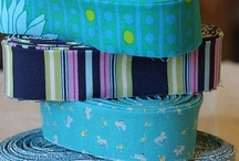 Quilt/Sewing tips