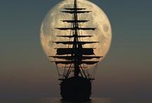 Ahoy matey! ⚓ ☠