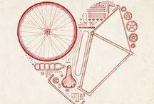rowerkowo / Rowelove <3  #bike