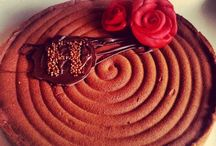 Poppy's pastry / Cakes & pastries