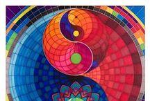 Quilt patterns/design ideas