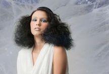 Hair by Salon Klipsi / Elo by Salon Klipsi / Kuvien hiukset ja stailaus: Salon Klipsi 2014