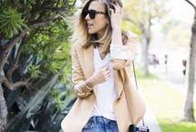 Styles / Fashion..