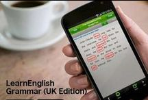 English online Trainer G / LEARN IELTS, SPOKEN ENGLISH & GRAMMAR ONLINE Learn to write, read, listen and speak fluently