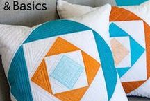 My Quilts in Magazines / Been doing this for 25 years. I still get a thrill when one gets published!