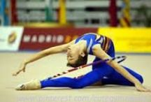 Male rhytmic gymnastic/ Gimnasia ritmica masculina / ❤ Male rhytmic gymnastic / Gimnasia ritmica masculina