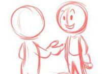 Body language & non-verbal cues