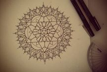 draw drew drawn