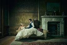 Random Wedding photography / Wedding Photography