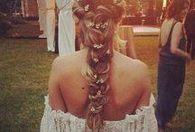 Pretty looks / by Jenna Matheson