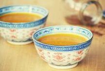 Levesek,  főzelékek/ Soups / Levesek,  főzelékek,  szószok, mártások, Soups, vegetable stews, sauces,