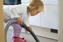 Háztartás/ Housekeeping / Háztartási tippek, vegyszer mentes  Housekeeping without chemicals