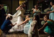 Award Winning Wedding Photographs / Award Winning Wedding Photography by Rich Howman