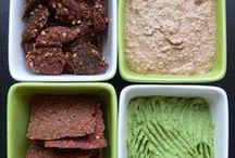 Vegan bread tops/ Vegán kenyér feltétek / Krémek, kencék, tejtermék és tojás mentesen/ Creams, pestos, bread tops