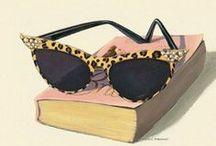 printables / by maria paz