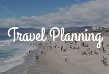 Travel Planning Guide / Travel Planning Guide group board. RULES: Post travel planning tips, travel budget tips, packing tips, and travel hacks to this board. No destination specific posts! Please don't overload the board with self-promotion (no more than 1-2 posts per day). To join as a contributor, follow the board and email ashlea-AT-aglobewelltravelled.com with your Pinterest username.