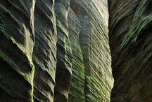 places| nature