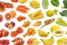 Healthy eating/ Egészséges táplálkozás / Facts about healthy eating. Veganism/ Tények az egészséges táplálkozásról, vegánság.