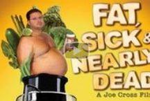 Detoxification, fasting/Méregtelenítés, és böjtölés