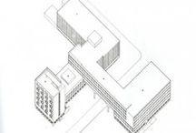 Bauhaus / Bauhaus Architecture & Design