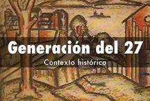 4. Generación del 27 de Diego Sánchez