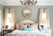 decorating on a dime decorate your rental home on a dime budget friendly - Decorating On A Dime