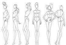Illustration tips & trics
