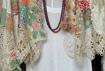TASARIM GİYİM / Harika tarz moda