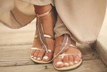 MORE SHOES <3 / scarpe, shoes