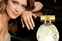 NowThatMakesScents / Fragrance reviews from our blog: NowThatMakesScents  blog.luxuryperfume.com