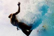 | `'Splash'` |