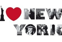 New York  / New York,  Concrete jungle where dreams are made of,  Theres nothing you can't do,  Now you're in New York,  these streets will make you feel brand new,  the lights will inspire you,  lets here it for New York, New York, New York
