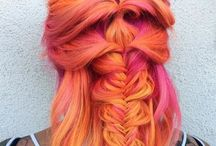 -perfect hair-