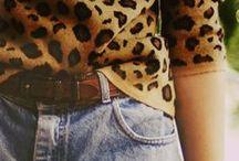fashion addict ♡
