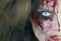 -halloween/special fx-