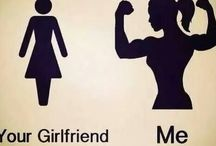 -gym memes-