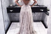 Elegance ✨