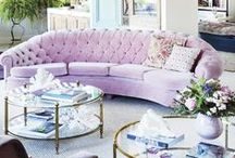 eclectic interiors / eclectic interiors blossomstudio inspiration and mrsblossom choice