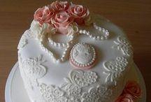 Special Birthday cakes (Female)