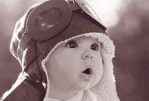 Just Too Cute !!!!!!!!!!