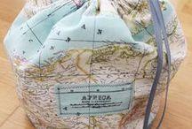 Encontrando cosas bonitas: Mapas ~ OLD MAPS / Preciosa colección de #mapas #oldmaps