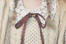 Fashion ^_^