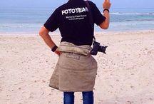 Mallorca Foto Events / Fototouren, Fotoreisen, Fotoshootings und Fotoworkshops auf Mallorca