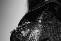 Alicia - Bottines à talon cloutées - Noir - NoirSol Sana i5emaCVq