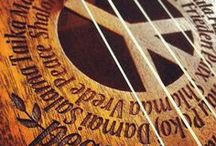 ♪ ♫  Music   ♬